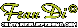 Containerlieferung.com – Containerdienst – Entrümpler Dortmund Logo